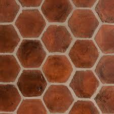 terracotta floor tiles prices in sri lanka terracotta floor tiles