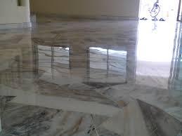 flooring polishing marble and terrazzo