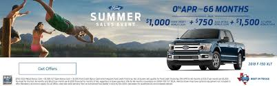 Ford Dealer In Burkburnett, TX | Used Cars Burkburnett | Pruitt Ford How Campaign Dations Help Steer Big Rigs Around Emissions Rules 2015 Ram 1500 Marietta Ga 5002187312 Cmialucktradercom Theres A Hole In Diesel That Can Kill You Pruitt Epa Proposal To Repeal Glider Kit Limit Draws Strong Battle Lines 1986 Chevrolet K30 Brush Truck For Sale Sconfirecom Tennessee Dealer Skirts Emission Standards With Legal Loophole Scott Gave These 5 Polluting Industries Relief During His Comment Period About Close On Hotly Debated Provision Novdecember Gdusa Magazine By Graphic Design Usa Issuu Kenworth K100 Cabover Custom Show K 100 2013 Ford E350 120873778