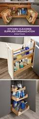 Simms Modern Shoe Cabinet Assorted Colors by 11 Best Country Kitchens Images On Pinterest Kraftmaid Cabinets