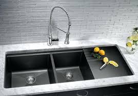 Kitchen Sink Types Uk by Modern Kitchen Sink U2013 Subscribed Me