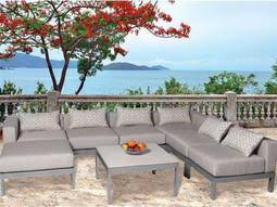 Suncoast Patio Furniture Replacement Cushions by Suncoast Patio Furniture And Suncoast Outdoor Furniture