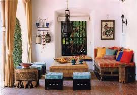 Give An Ethnic Indian Makeover To Your House