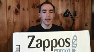 Zappos $30 Off Coupon Code   CouponWindow - 2019 Vip Zappos Coupon Code South Valley Gym Mindberry Coupon I Dont Have One How A Tiny Box At Discount For 6pm Com Free Applebees Printable Coupons Zappos Code 2013 Eyeconic Promo Codes August 2019 Findercom Tops Pizza Discount American Eagle Gift Card Check Balance Chic Nov Digibless Zapposcom 2016 Coupons Codes 50 And 30 Vip Bobby Lupos December By Lara Caleb Issuu Keurig Coffee Maker 2018 May