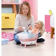 Baby Annabell Sister Sophia So Soft 43cm Doll 4001167700648 EBay