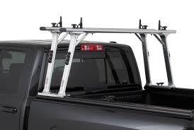 Toyota Tundra   TracRac SR Sliding Truck Rack- Full Size   AutoEQ.ca ... Natural Gas Ford F150 For Sale Used Cars On Buyllsearch Car Sold For Cash Sell A In Salt Lake City 1980 Trucks 2006 Toyota Passo Sale Kingston Jamaica St Andrew Drywall Truck Tulumsenderco Tacoma In Ut Bradford Built Beds Installed Kslcom Ksl By Owner Best Truck Resource Pickup Com Dump Utah Premier Auto Sales Home Facebook