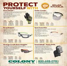 colony hardware homepage