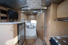 100 Airstream Flying Cloud 19 For Sale 2014 Kentucky