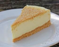schlemmertorte der zitronige cheesecake ohne backen