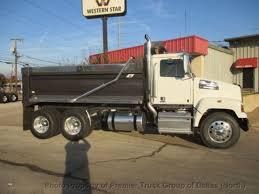 Dump Trucks For Sale In Dallas Tx | Auto Info 2014 Used Isuzu Npr Hd 16ft Box Truck With Lift Gate At Industrial Cars Dallas Tx Trucks Carnaval Auto Credit East Texas Diesel Dallasfort Worth Area Fire Equipment News New 2018 Toyota Tundra Limited 57l V8 Vin Freightliner In For Sale On Boss Tow Insurance Tx Pathway Puma Van Lines About Our Custom Lifted Process Why Lewisville Jerrys Buick Gmc In Weatherford Serving Arlington Fort