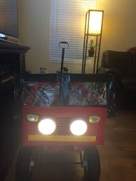 DIY Radio Flyer Fire Truck | My Pins | Pinterest | Radio Flyer And ... The New Diesel Tow Truck Brothers Discovery Hoyt Refighter Killed When Tanker Truck Crashed On Us 75 First Rescue Fire Playset Plan In 2018 Pauls Playhouses German Fire Services Wikipedia Horizon Group Usa Wooden Police Car Firetruck Craft Kit Set Zulily History Magnolia Company Kent County Delaware 1943 Fordamerican Lafrance National Wwii Museum Western Star Trucks Home Build Your Own Kit Michiel Van Dijk Diy Radio Flyer My Pins Pinterest Radio And Review Lego City Build Your Own Adventure Book Test Pit 911 Rapid Response Public Safety Store Emergency Commercial
