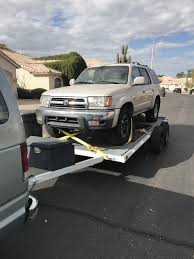 Toyota Truck Wreckers Auckland - Toyota Alinum Truck Beds Alumbody Yotruckcurtainsidewwwapprovedautocoza Approved Auto Product Tacoma 36 Front Windshield Banner Decal Off Junkyard Find 1981 Pickup Scrap Hunter Edition New 2018 Sr Double Cab In Escondido 1017925 Old Vs 1995 2016 The Fast Trd Road 6 Bed V6 4x4 Heres Exactly What It Cost To Buy And Repair An 20 Years Of The And Beyond A Look Through Cars Trucks That Will Return Highest Resale Values Dealership Rochester Nh Used Sales Specials