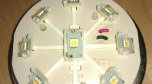 led bulbs for ceiling fan brightest led bulb for ceiling fan light