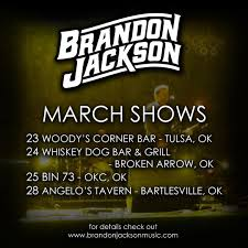 Brandon Jackson | Brandon Jackson Music | NEWS 8fa270fd3cc2aee7fb469fc73f644c687ajpg 70 Best Irish Pubs Images On Pinterest Pub Interior Pub If Rochester Bars Were Girls 78b0623f87ca05a54382f7edaccesskeyid4aec7ca5a3a96e202cdisposition0alloworigin1 213 Cool Garden Ideas Gardening 25 Beautiful Chicken Restaurant Logos Ideas Victor Pecking Rooster Toy Youtube Siggy The Farm Dog From Bronx To Barn House In Quiet Couryresidential Set Vrbo Pickers At Old Tater Nc Weekend Unctv Home Test 2 Snow Creek Larkspur