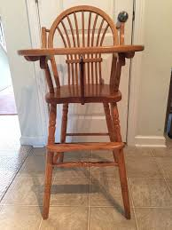 Reduced Price, Vintage Wooden High Chair, Jenny Lind, Antique High ... Baby Fniture Wood High Chair Amish Sunrise Back Hastac 2011 Sheaf High Chair And Youth Hills Fine Handmade Bow Oak Creek Westlake Highchair Direct Vintage Wooden Jenny Lind Antique Barn Childs Chairs Youtube Modesto Slide Tray Pressback Mattress Store Up To 33 Off Sunburst In Outlet Ethan Allen Hitchcock Baywood With From Dutchcrafters Mission Solid