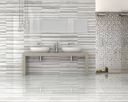 99 best bathroom tile a variety of stylish bathroom floor wall