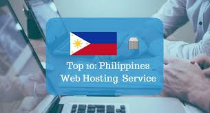 Top 10 Philippines Web Hosting - ReviewPlan Top 10 Best Website Hosting Insights February 2018 Web Ecommerce Builders 2017 Youtube Hosting Choose The Provider Auskcom Web Companies 2016 Cheap Host Companies Uk Ten Hosts Free Providers Important Factors Of A Hostingfactscom And Hostings In Review Now Services 2012 Infographic Inspired Magazine Where 2 Hosttop India Where2