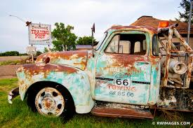 Photo Print Of OLD TOW TRUCK CAR TUCUMCARI NEW MEXICO ROUTE 66 Print ... Tow Truck Old For Sale 1950s Tow Truck While Not The Same Make As Mater This Is A Ford Trucks Wrecker Heartland Vintage Pickups Restored Original And Restorable 194355 Rusty On A Dirt Road Stock Image Of Rusting Bed Options Detroit Sales Lost Found Federal Kenworth Photos Images Junk Cars Roscoes Our Vehicle Gallery Rust Farm 1933 Dodge For 90k Not Mine Chrysler Products American Historical Society