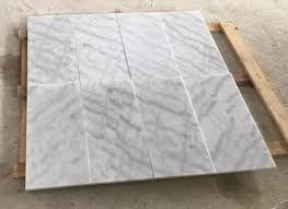 Home Depot Marble Tile by Marble Tile Home Depot Suppliers China Prices Winner Stone