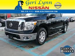 Nissan Titan For Sale In New Orleans, LA 70117 - Autotrader Baton Rouge Mini Dealer In La New Orleans Lafayette St Curbstoning The 2003 Lexus La Auto Brokers Of Used Cars Acadian Gmc Sierra 1500 For Sale 708 Autotrader Gmc C4500 Topkick For Craigslist 2019 20 Top Car Models Popular By Owner Options Dyna Motorcycles Austin Tx An Amx3 Comes Up Sale First Time 15 Years Hemmings Best Online Casino Sites Just Like Craigslist Free Play Life 2017 Honda Civic Price Photos Reviews Features Capitol Buick Serving Gonzales Denham Springs
