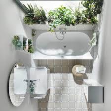 pflanzen fürs bad diese eignen sich am besten mein