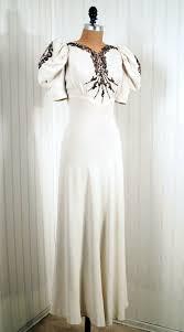 342 best style vintage images on pinterest vintage fashion