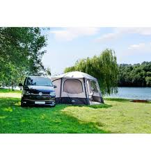 Vango AirHub Hexaway Inflatable Motorhome Awning (2018) | Tamworth ... Ventura Freestander Cumulus High Motorhome Porch Awning Prenox Odoorrevolution Movelite Midi Classic Drive Away Omnistor 4900 Caravan And Awning Tucson Rv Awnings Protect Your Investment With An Shade Or Best Porch For Sales Small Accsories The Guidebook Arcus Motorhome Alinium Frame Concorde Luxury Sallite Dish Stock Excalibur Coach 2017 Sanford Florida Prevost Sales Service Vehicle Motsport Commercial Van Inflatable Porches Awnings