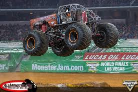 Arlington Monster Jam 2017 - Team Scream Racing A Long Mile From Home Swen And Michelle On The Road Monster Jam World Finals Las Vegas 09 135 John Schultz Flickr Nevada Xvi Racing March 27 Truck Show Shutter Warrior Sema2017 Truck Yeah The Tide Has Changed In And This Monsterjam5 Motioncars Xviii Details Plus A Giveway Metal Mulisha Freestyle 23 2013 Youtube Trucks In Singapore Shaunchngcom Las Vegas Nevada 22 Obsession On Display Hooked Hookedmonstertruckcom Official Website