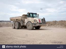 Quarry Truck Uk Stock Photos & Quarry Truck Uk Stock Images - Alamy Specalog For 771d Quarry Truck Aehq544102 23d Peterbilt Harveys Matchbox Large Industrial Vehicle Stock Image Of Mover Dump Truck In Quarry Tipping Load Stones Photo Dissolve Faun 06014dfjpg Cars Wiki Cat 795f Ac Ming 85515 Catmodelscom Tas008707 Racing Car Hot Wheels N Filequarry Grding 42004jpg Wikimedia Commons Matchbox 6 Euclid Quarry Truck Lesney Box Reprobox Boite Scania R420 Driving At The Youtube Free Trial Bigstock Cat Offhighway Trucks Go To Work Norwegian
