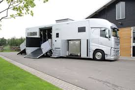 RR6 Top Class Line - Roelofsen Horse Trucks | яσ¢кιиg ŧɧε яσαđ ... Transport Industry Jobs Continue To Evolve With Technological Change Pictures From Us 30 Updated 322018 Black Horse Carriers Inc Carol Stream Il Rays Truck Photos 2400hp Volvo The Iron Knight Is The Worlds Faest Truck Youtube Salary And Lion Rygar Home Facebook Crazy Trucking Safe Reliable Timely Chemical Services Company Union Delivery Ny Nj Ct Pa Elite Success Story Revs Up Transportation Fleet Daycab Tnsiam Flickr Advanced Driver Logistic Solutions Staffing