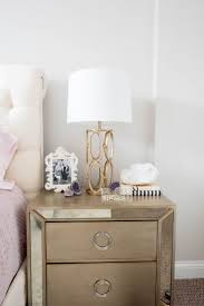 Dresser Rand Leading Edge Houston by 552 Best Bedrooms File Images On Pinterest Beautiful Bedrooms