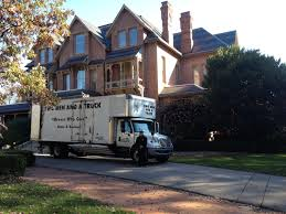 100 Truck Rental Durham Nc Movers In Raleigh NC TWO MEN AND A TRUCK