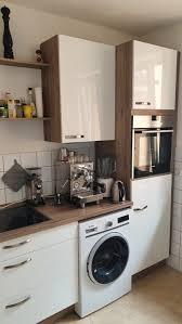 gebrauchte küchen und küchengeräte in münchen