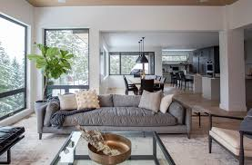 100 Pure Home Designs Whistler Residence PURE Design By Ami McKay Interior Designer
