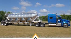 Equipment | Atlantic Bulk Carrier Vedder Transport Food Grade Liquid Transportation Dry Bulk Tanker Trucking Companies Serving The Specialized Needs Of Our Heavy Haul And American Commodities Inc Home Facebook Company Profile Wayfreight Tricounty Traing Wk Chemical Methanol Division 10 Key Points You Must Know Fueloyal Elite Freight Lines Is Top Trucking Companies Offering Over S H Express About Us Shaw Underwood Weld With Flatbed