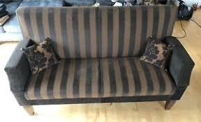 esszimmersofa möbel gebraucht kaufen ebay kleinanzeigen