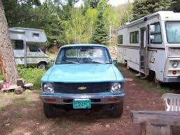 Chevy LUV   Truck Project Ideas   Pinterest   Cars And Chevrolet Mickey Thompsons Us Marines Chevy Luv Truck Pin By Marty Dressler On Luv Pinterest Shop Truck Flat Cars You Should Know Streetlegal Drag Hooniverse 2950 Diesel 1982 Chevrolet Pickup Info A Diesel Trucks Old Parked Cars 1978 Stepside Junkyard Jewel Part 8 Powertrain Mini Truckin Magazine Cold Ac 1980 Mikado Bring Trailer This Must Be The Cleanest Planet Custom 72 68mm 2016 Hot Wheels Newsletter These Used Chevys Make Great Farm Fast And Loud 1974 Chevy Luv Youtube