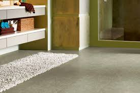 Groutable Vinyl Tile Home Depot by Wonderful Groutable Vinyl Tile Flooring My Lovehate Relationship