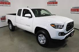 New 2018 Toyota Tacoma SR Double Cab Pickup In Escondido #1017241 ... Preowned 2012 Ram 1500 Express Crew Cab Pickup In Little Rock 2018 New Chevrolet Silverado 4wd Reg 1190 Lt W1lt At 2014 Nissan Frontier Sv Salisbury 2019 Gmc Sierra Limited Double W 66 2006 Intertional 8600 Day Truck For Sale 445164 Miles 2wd Work Slt P1443k 2016 Toyota Tundra Ltd San Regular Certified 2017 Laramie 4x4 57 Box 58 Truck Are Extended Trucks An Endangered Species Editors Desk