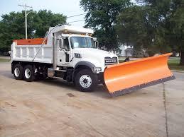 100 Rowe Truck Equipment Municipal Dump Bodies