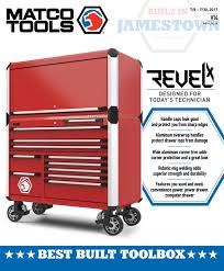 Matco Tools Flyer #14 By Dean Austin - Issuu Devin Curler Authorized Matco Tools Distributor Backroads Phillips 24 Freightliner M2 Stover American Custom Design 6s Orange Triple Bank Tool Box Tool Boxs Pinterest Banks Truck Tour Youtube Powernation Tv On Twitter On Set Today Is The Matcotools Truck In Inc Franchising Today Magazine Franchise Blog Mobile Ric Anderson Home Facebook Gmc C5500 Homedemo Highland National Leasing This Matco Trucks License Plate Funny