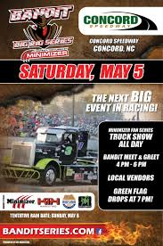 Tickets For Bandit Big Rig Series - Concord, NC In Concord From ShowClix Top 10 Coolest Trucks We Saw At The 2018 Work Truck Show Offroad 2017 Big Rig Massive 18 Wheeler Display I75 Chrome 2012 Winners Eau Claire Rig Show Pics Svtperformancecom Las Vegas Truck Google Search Hauling Pinterest Draws 125 Rigs St Ignace News Convoy Gulf Coast Best On Gulf Photo Gallery A Texan Stock 84853475 Alamy Of Atsc Sema 2016 2014 Custom Big Rigs Videos 75 Shop Part