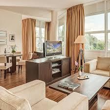 berlin villa abion ameron hotels