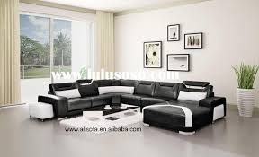 Living Room Furniture Sets Under 600 by Moving Sofa Sectionals Tags Living Room Sofa Sets Ideas New