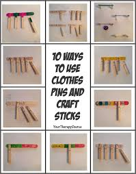 Hand Strengthening Activities For Kids - Your Therapy Source The Best Paint Pens Markers For Wood In 20 Diy Hack Using Denatured Alcohol To Strip Stain Adirondack Chair Plans Painted Rocking A You Can Do That Sweet Tea Life Shaker Style Is Back Again As Designers Celebrate The First Refinish An Antique 5 Steps With Pictures How To Make Clothespin Wooden Clothespin Build A Wikihow Lovely Little Chalkboard Clips Cute Rabbit Coat Clothes Hanger Rack Child Baby Kids Spindles Easy Way