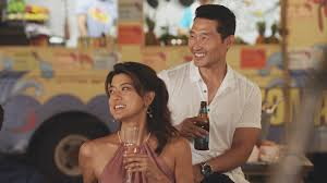 Halloween 7 Cast And Crew by Why Did Daniel Dae Kim And Grace Park Quit Hawaii Five 0