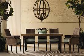 Carls Patio Furniture Fort Lauderdale by Carls Furniture Watertown Ny Szfpbgj Com