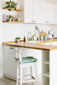 küche einrichten das ist zu beachten magazin tectake de