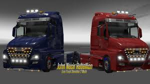 MAN TGX TORPEDO V1.33 Truck -Euro Truck Simulator 2 Mods Man Daf Commercial Trucks For Sale Ring Road Garage Uk Fs17 Mods Truck Bus On Twitter Heres The First New Tgx Romian Skin For Truck Euro Simulator 2 Walkers Tgs New Sales Trucks 75 44 Tonnes Wg Davies Assembly Youtube Hartwigs Made By Sitewavecomau Updating Flagship In 2016 Model Year D38 Skf Trucklkw Tuning Beta Hd
