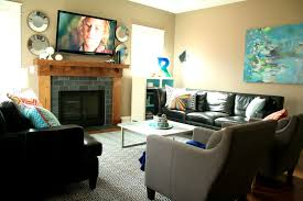 Rectangular Living Room Layout Ideas by Apartments Winning Rectangular Living Room Furniture Layout Best